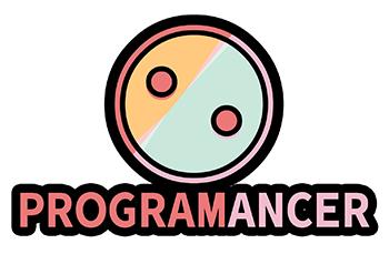 Programancer